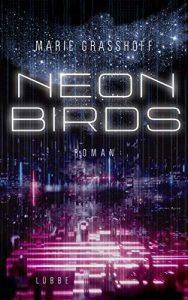 Coverfoto Neon Birds