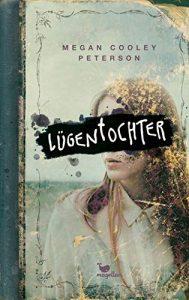 Coverfoto Lügentochter