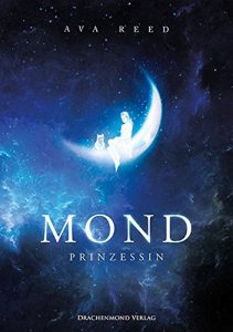 Coverfoto Mondprinzessin