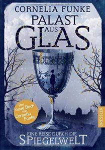 Coverfoto Palast aus Glas