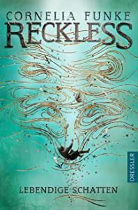 Coverfoto Reckless 2