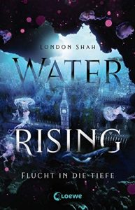 Coverfoto Water Rising