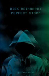 Coverfoto Perfect Storm
