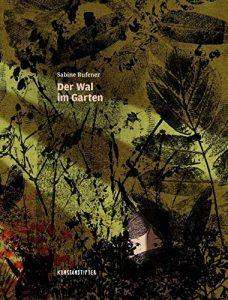 Coverfoto Der Wal im Garten