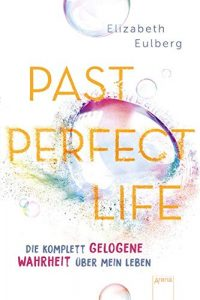 Coverfoto Past perfect Life