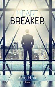 Coverfoto Heartbreaker