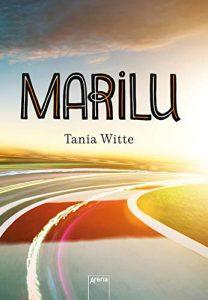 Coverfoto Marilu