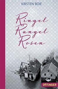 Coverfoto Ringel Rangel Rosen