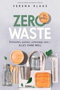 Coverfoto: Zero Waste