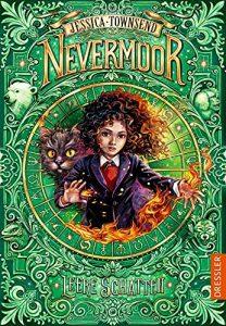 Coverfoto Nevermoor3