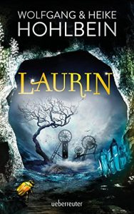 Coverfoto Laurin