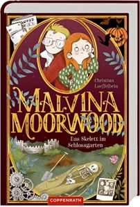 Coverfoto Malvina Moorwood 2