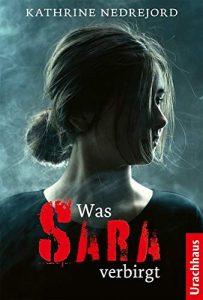 Coverfoto Was Sara verbrigt