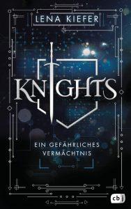 Coverfoto Knights