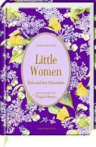 Coverfoto Little Women