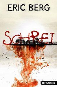Coverfoto Schrei