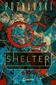 Coverfoto Shelter